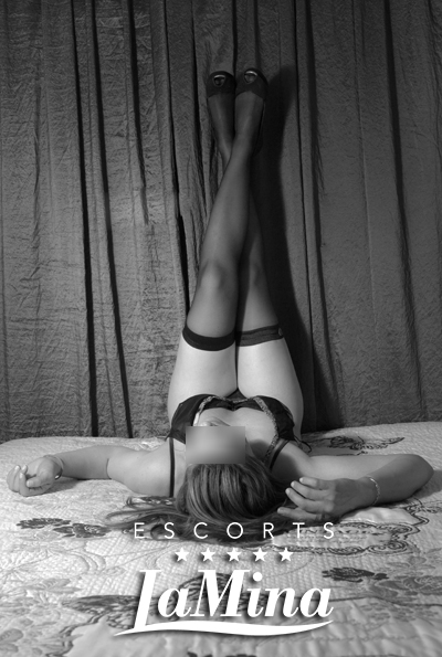 paseo son independientes escorts